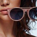 Up to 68% OFF Tom Ford Women's & Men's Eyewear to Handbags @ Rue La La