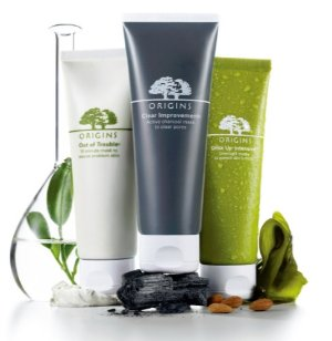 Up to $40 Offwith Origins Purchase @ Bon-Ton