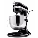 KitchenAid Professional 5qt Bowl Lift or Artisan 5qt Stand Mixer @Bon-Ton