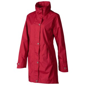 Marmot Mattie Jacket - Women's | Backcountry.com