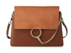 Last Day!Up to $750 gift card with Chloe Shoulder Bag Purchase @ Neiman Marcus