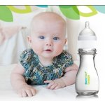 Select Born Free Bottles、Nipples @ Amazon
