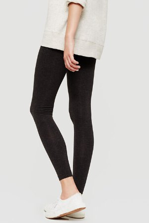 $4.5(reg.24.5) Lou & Grey Essential Leggings
