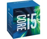 Intel 6th Generation Core i5-6400 in-store only