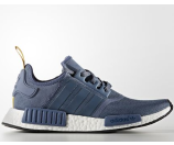 adidas NMD_R1 Shoes - Multicolor