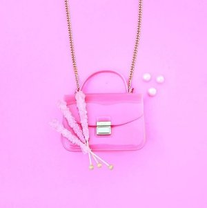 Up to 45% Off Furla Handbags & Accessories On Sale @ Gilt