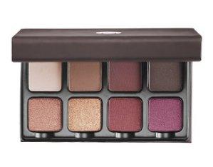 Viseart EyeShadow Palette Petit PRO @ Sephora.com