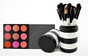 Up to 77% Off Morphe Brushes and Makeup sale @ Hautelook