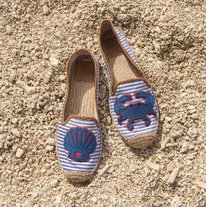 As Low As $33.49 Tory Burch Shoes Sale @ Nordstrom