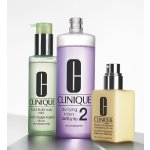 with Any Order @ Clinique