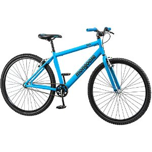 $89Mongoose Hex 29