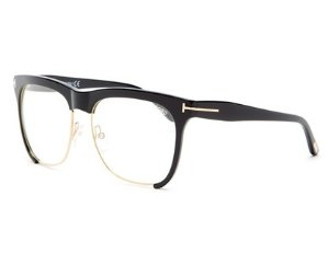 Up to 60% Off Tom Ford Glasses Sale @ Nordstrom Rack