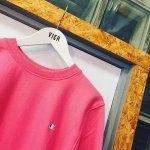 Designer Sweaters @ SSENSE