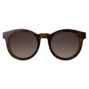 Gucci 3653/S 018O ED Sunglasses