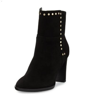 30% Off Boots Sale @ Neiman Marcus