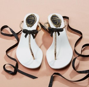 Up to 90% Off Designer Shoes On Sale @ Yoox.com