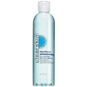 Clearskin® Blackhead Eliminating Daily Astringent | AVON