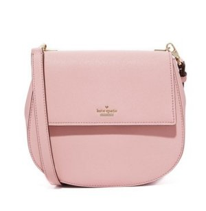 From $33.6 kate spade Handbags & Wallets @ shopbop.com