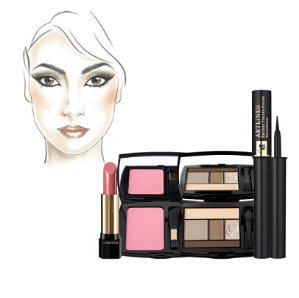 15% Off Curated Beauty Bundles @ Lancome