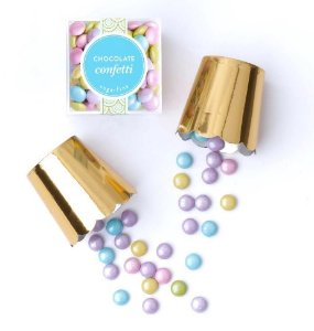 Extra 25% Off Sugarfina Candy Sale @ Bloomingdales