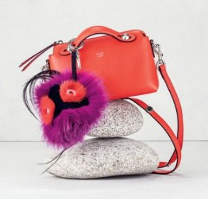 Up to 50% + Up to Extra 16% Off Fendi Sale @ Reebonz