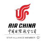 Winter Special Offer @Air China