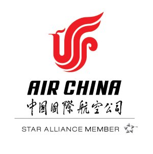 Economy Class For $499, Business Class For $1999!Weekend Flash Sale Winter Special Offer @Air China