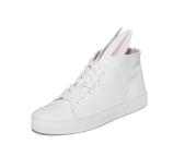 Minna Parikka Bunny Sneakers | SHOPBOP