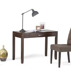WYNDENHALL Essex Office Desk