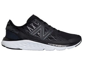 NEW BALANCE Speed Lace-Up Sneakers @ Lord & Taylor