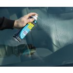 Invisible Glass Premium Glass Cleaner - 19 oz