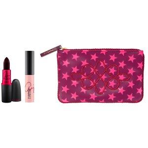 Nutcracker Sweet Viva Glamorous | MAC Cosmetics - Official Site
