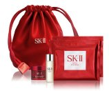 SK-II Yours with any $350 SK-II purchase*