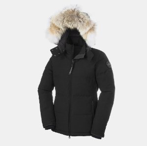 Take 30% Offwith Canada Goose Purchase @ ELEVTD