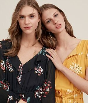 50% Off Select Regular-priced Styles @ LOFT
