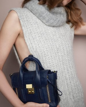 Dealmoon Exclusive! Up to 25% Off New season Designer Handbags @ Forzieri