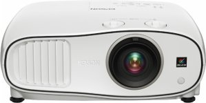 $799.99 Epson Home Cinema 3500 1080p 3D 3LCD Home Theater Projector