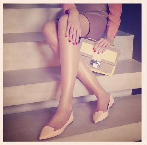 Up to 50% Off Jimmy Choo Shoes Sale @ Neiman Marcus