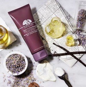 Dealmoon Exclusive! 20% off + GWPWith Calm to your senses collection purchase @ Origins