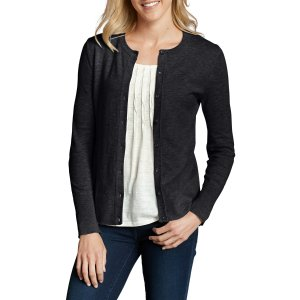 Women's Christine Cardigan Sweater