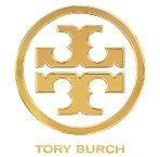 30% Off Tory Burch Sale @ Tory Burch