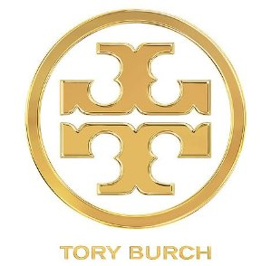 Up to 50% Off Apparel Sale @ Tory Burch