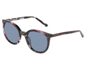 From $99Kenzo Accessories Sale @ Gilt