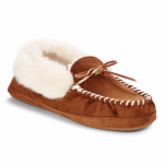 Select Slipper @ Saks Off 5th