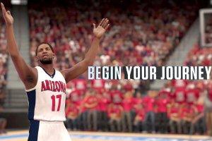 Free! NBA 2K17: The Prelude