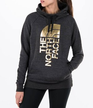 Up to 80% OffThe North Face Sale @ FinishLine.com
