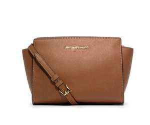 $50 Off $200with MICHAEL Michael Kors Handbags @ Neiman Marcus