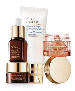 From $10 Select Estee Lauder Sets @ Bloomingdales