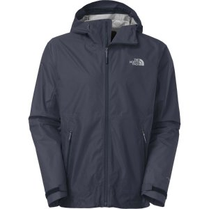 The North Face FuseForm Dot Matrix Jacket - Men's | Backcountry.com