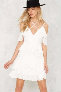 Up to 60% Off Back to School Sale @ Nasty Gal